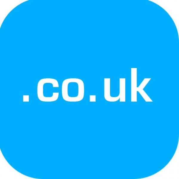 Co Domain Name